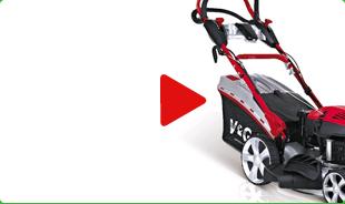 Vega 485 SXHE recenze, video, hodnocení, zkušenosti