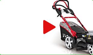 VeGA 525 SHB recenze, video, hodnocení, zkušenosti