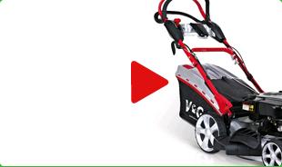 VeGA 752 SXH DOV 5in1 recenze, video, hodnocení, zkušenosti