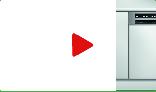 Whirlpool ADG 2020 IX recenze, video, hodnocení, zkušenosti