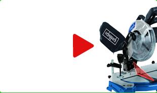 Scheppach HM 80 L recenze, video, hodnocení, zkušenosti