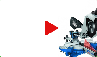 Scheppach HM 80 MP recenze, video, hodnocení, zkušenosti