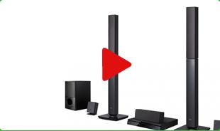 LG LHD645 recenze, video, hodnocení, zkušenosti
