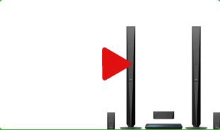 Sony BDV-E4100 recenze, video, hodnocení, zkušenosti