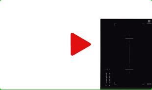 Electrolux EHL 7640 FOK recenze, video, hodnocení, zkušenosti