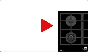 Mora VDP 645 GB1 recenze, video, hodnocení, zkušenosti