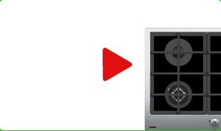 Mora VDP 645 GX1 recenze, video, hodnocení, zkušenosti