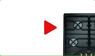 Whirlpool AKM 528 NA recenze, video, hodnocení, zkušenosti