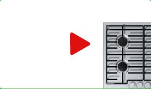 Gorenje G 6N40IX recenze, video, hodnocení, zkušenosti