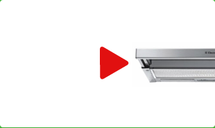 Electrolux EFP 6411 X recenze, video, hodnocení, zkušenosti