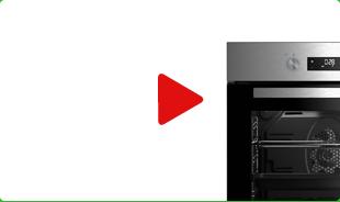 Beko BIM 22302 X recenze, video, hodnocení, zkušenosti