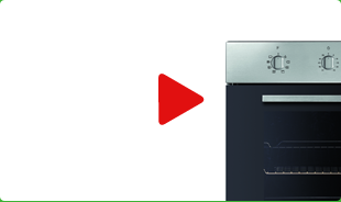 Whirlpool AKP 459IX recenze, video, hodnocení, zkušenosti